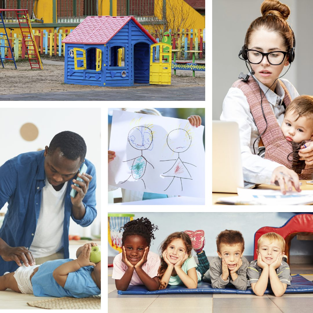 hire childcare, hire nanny, find nanny, find daycare, find childcare