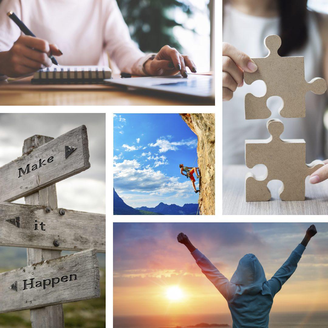 best goal setting, SMART Goals, To Do List, Life Goals