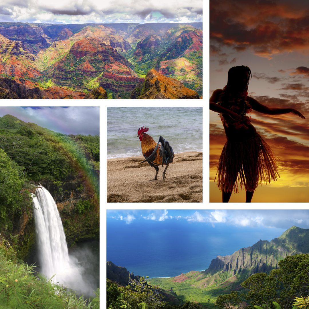 kauai, hawaii, the best of kauai, the best of kauai