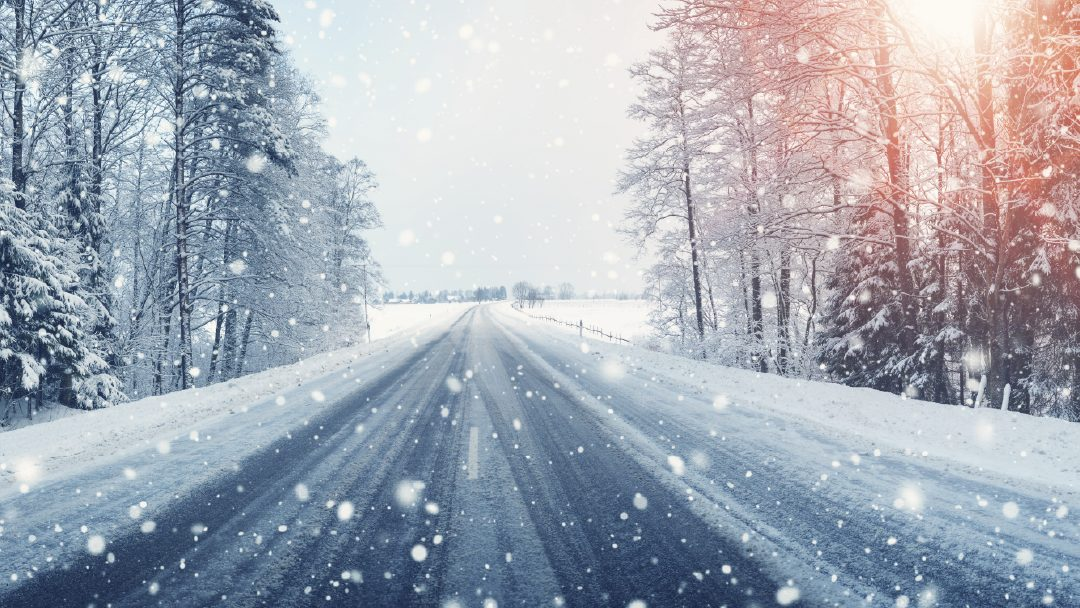 How to Bring Process to your Holiday Chaos